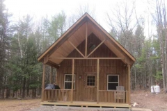 18x44-Board-and-Batten-Cabin---1