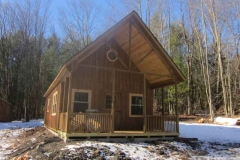 18x44-Board-and-Batten-Cabin---2