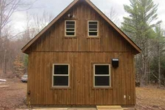 18x44-Board-and-Batten-Cabin---3
