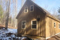 18x44-Board-and-Batten-Cabin---6