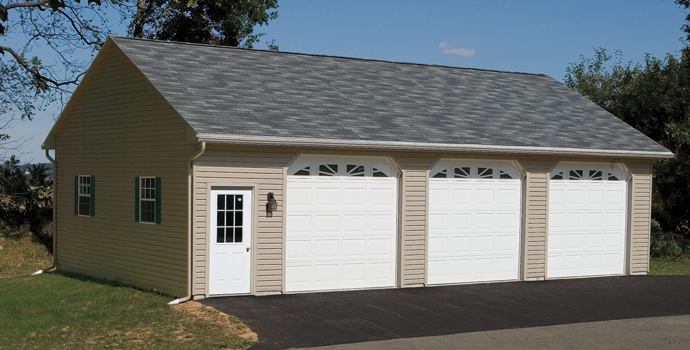 garage amish oneonta or pre company of offers garages in on currently if home ny a custom new are that can for the site selection business market your barn built you wide