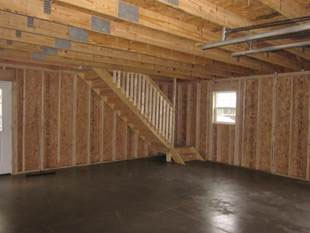 inside-two-story-garage