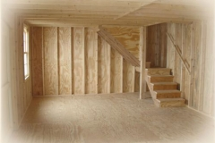 14x24-two-story-downstairs