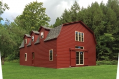 26x40-Two-Story-Dutch-Barn