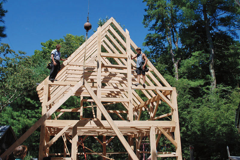 Amish Barn Construction Amp Woodwork In Oneonta Ny Amish