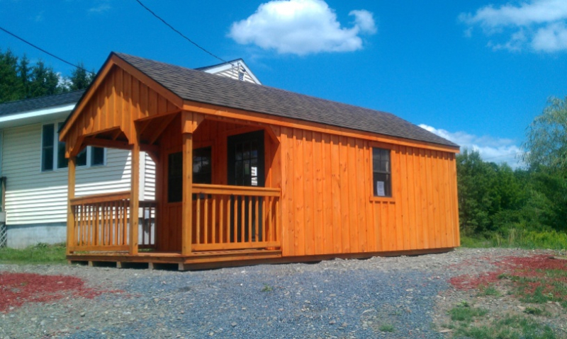 Amish Built Storage Sheds Tn,plans For Gambrel Roof Shed,6x6 Shed Prices    Videos Download