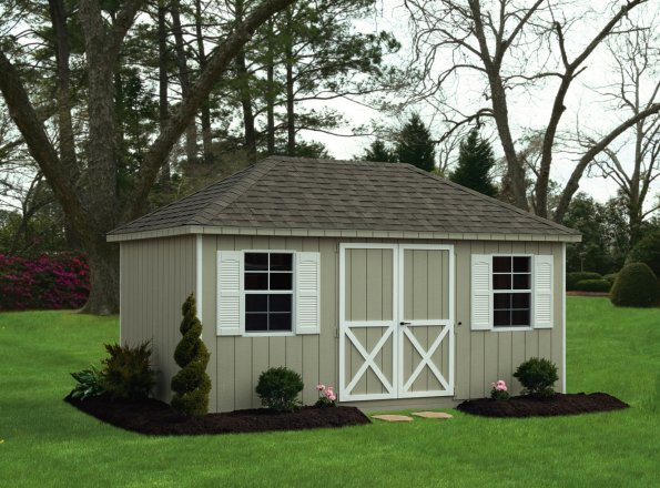 Villa Wood gray_595