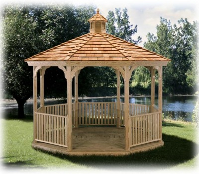 6-wood-octagon-elegant-gazebo