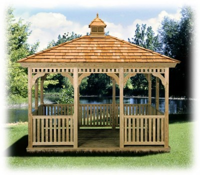 9-wood-rectangle-gazebo