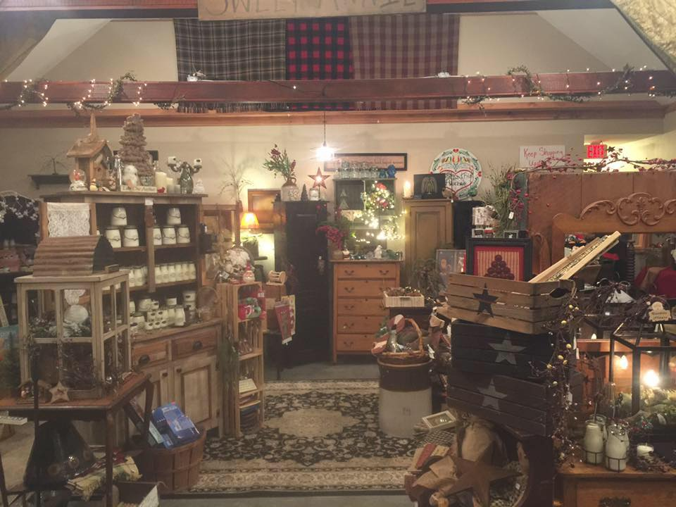 Housed In Our Model Timber Frame Home Our Primary Gift Store Location Is Open 7 Days A Week At 6048 State Hwy 7 Between Oneonta Colliersville