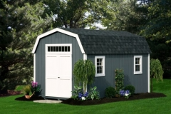 07-Deluxe-Colonial-Gray_595