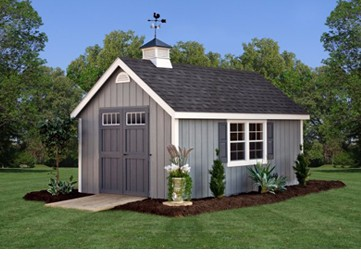 Garden Sheds Ny perfect garden sheds rochester ny bedroom furniture in area that