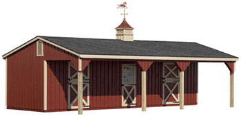 lean-to-barn-2