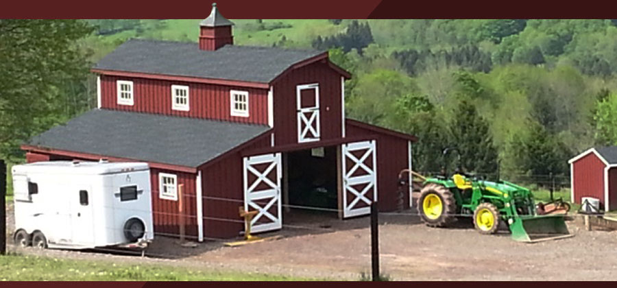 page_banner_horse_barn