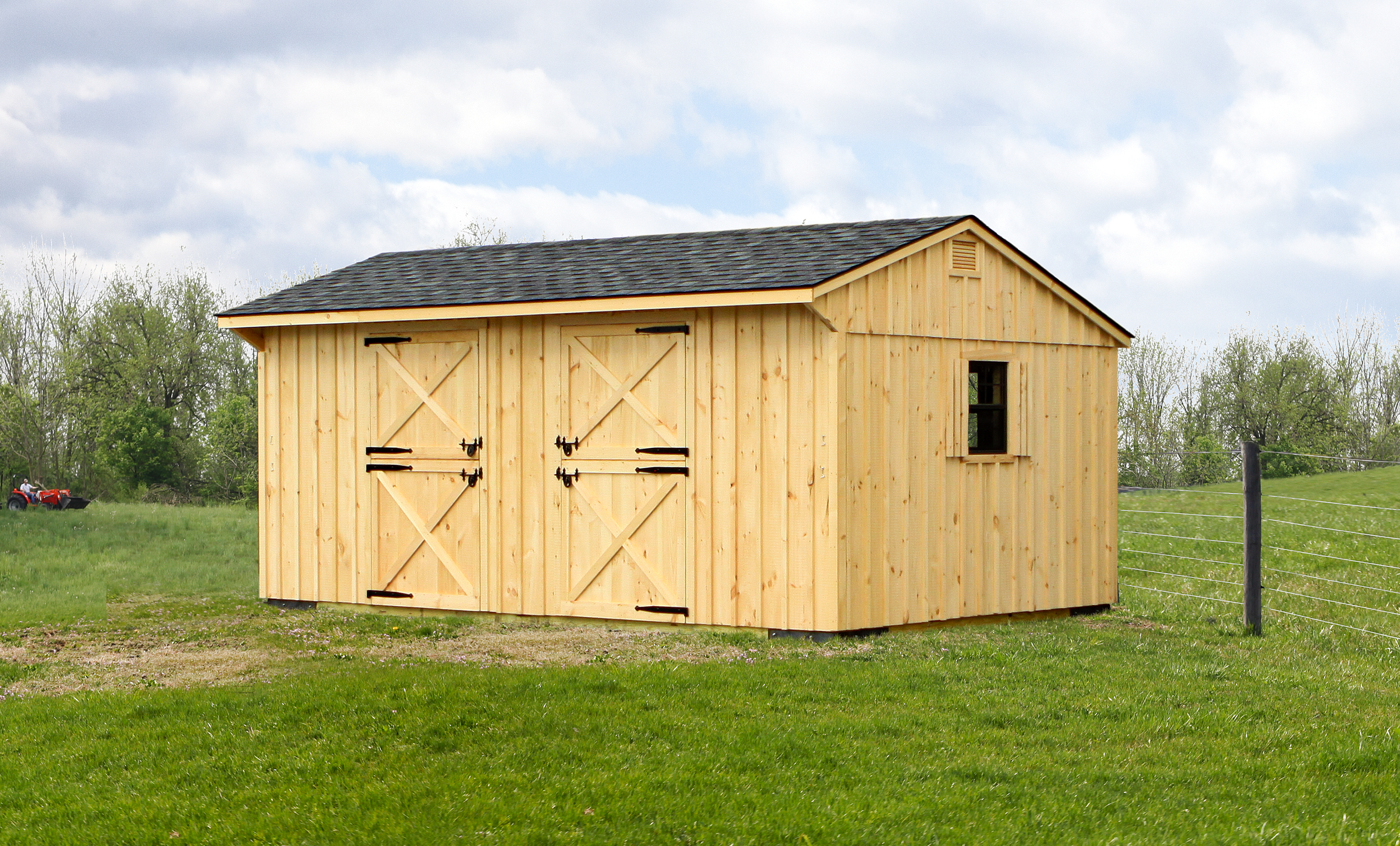 ideas depot barns kits built log quarters homes cabins design for loft pre inspiring fabricated plan amish with barn prefab custom ti horse modular living home house
